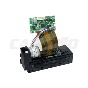 printer motherboard wholesale