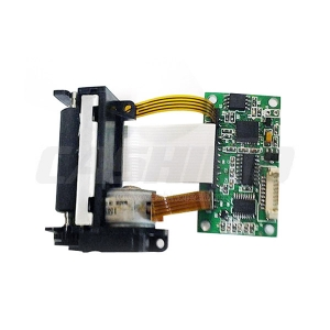 printer driver board wholesale