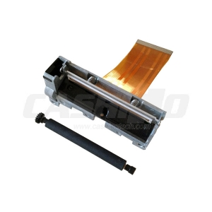 2 inch Thermal Printer Head