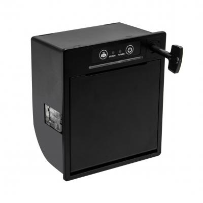 58mm panel thermal receipt printer
